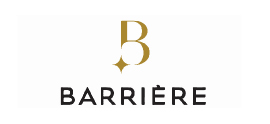 barriere logo