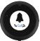 icône boitier d'appel standard yucall