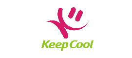 keep cool logo