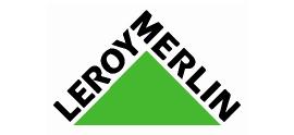 leroymerlin logo