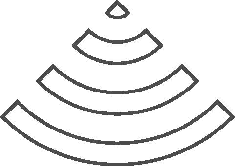 boitier d'appel standard yucall