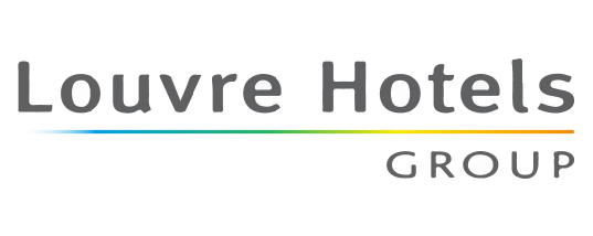 louvrehotel logo