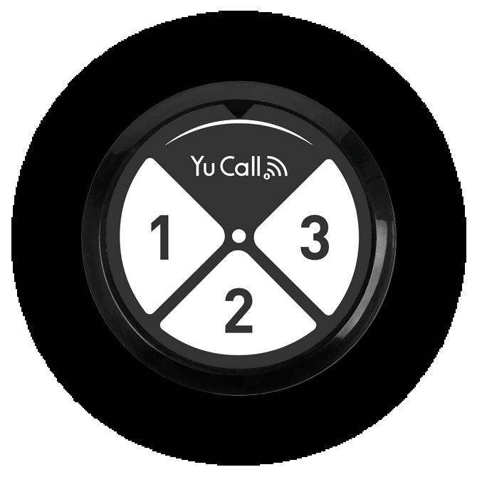 icône boitier d'appel interne yucall
